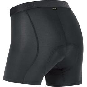 GORE WEAR C3 Base Layer Boxer Shorts Men black